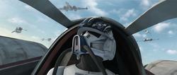 501st Pilot