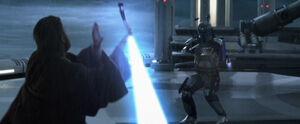 Attack of the clones 2