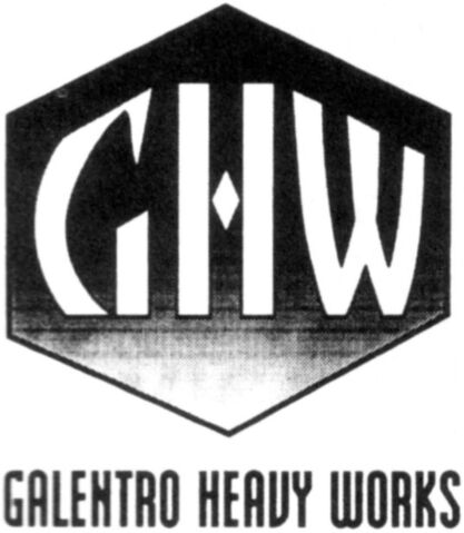 File:Galentro Heavy Works.jpg