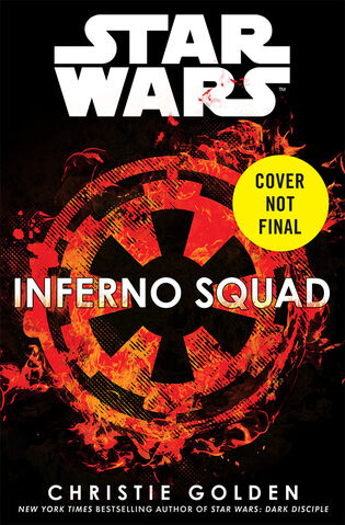 File:Inferno Squad cover art not final.jpg