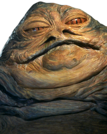 Jabba Desilijic Tiure Wookieepedia Fandom