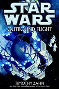 OutboundFlight-Hardcover
