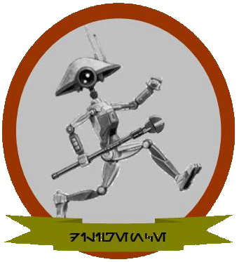 File:Pit-droid-award.png