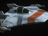 RZ-1T trainer