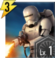 SWFA - first-order-flametrooper.png