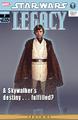 SW Legacy 07 Marvel Legends cover.png
