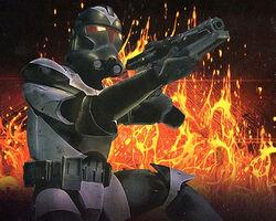 Shadow Trooper 1