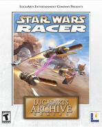 StarWarsRacer-LucasArtsArchiveSeries