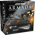 Star Wars Armada box.jpg