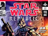 Republic 50: The Defense of Kamino