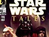 Star Wars Tales 17