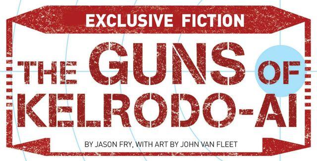 File:The Guns of Kelrodo-Ai.jpg