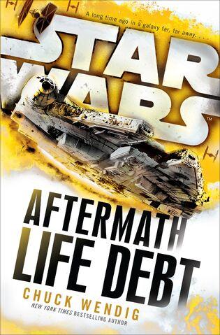 File:AftermathLifeDebt-Hardcover.jpg