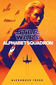 AlphabetSquadron-Cover