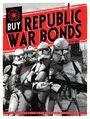 Buy Republic War Bonds.jpg