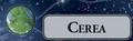 Cerea - sw galactic atlas.png
