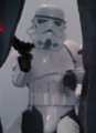 Death Star Stormtrooper 2.png