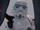 Unidentified Stormtrooper 2 (Death Star)