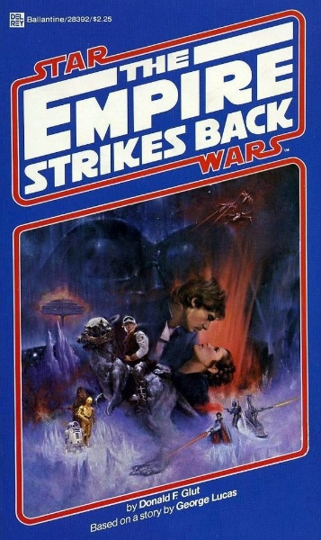 Star Wars CCG Hoth Black Border Cal Alder