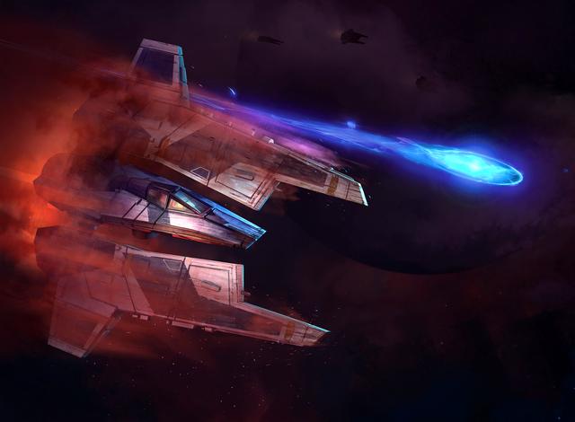File:Fenn Rau Protectorate Starfighter XWM.png