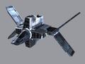 GSS-5C-Dustmaker.png