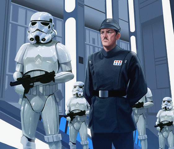 File:Imperial Officer TCG-CS.png