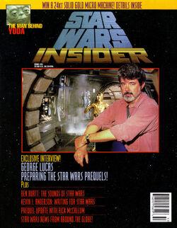 Insider 26