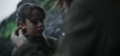 Jyn given a kyber.png