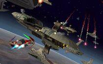 LSW BattleofCoruscant