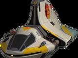Phantom II