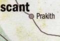 Prakith FFG.png