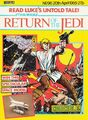 Return of the Jedi Weekly 96.jpg