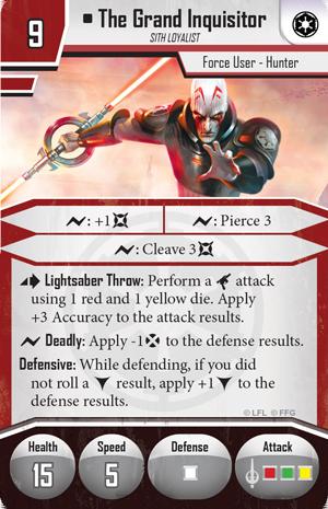 File:Swi30 the-grand-inquisitor.png