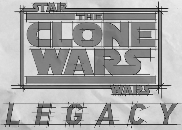 File:The Clone Wars Legacy.png