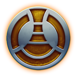 File:Uprising Icon Faction TradeSpine.png