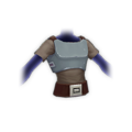 Uprising Icon Item Base F Chest 00020 D.png
