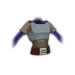 File:Uprising Icon Item Base F Chest 00020 D.png