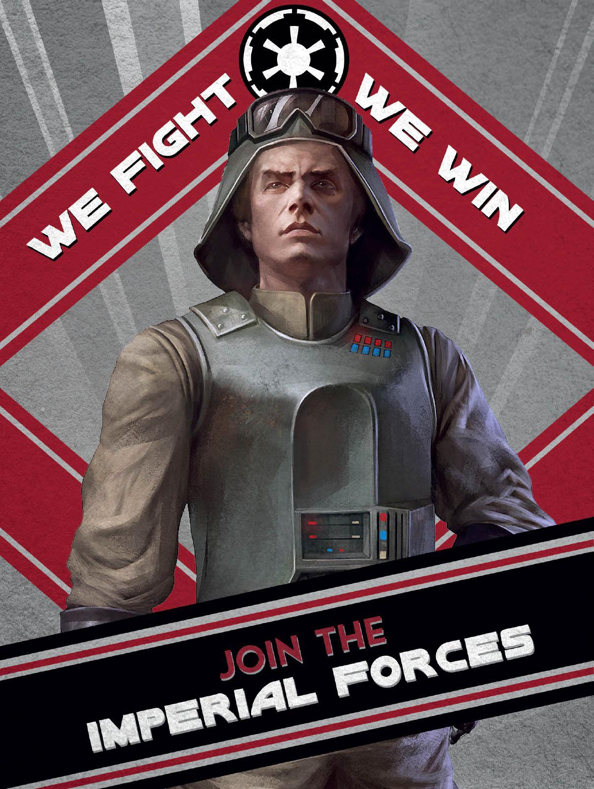 Imperial Army Wookieepedia Fandom Powered By Wikia