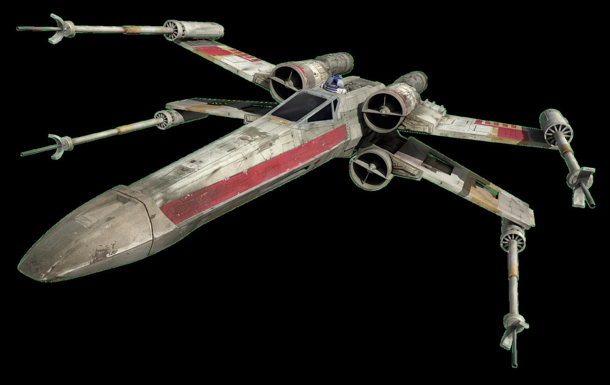 T 65 X Wing Starfighter Wookieepedia Fandom Powered By Wikia