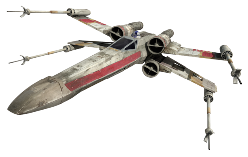 t 65 x wing starfighter wookieepedia fandom powered by. Black Bedroom Furniture Sets. Home Design Ideas