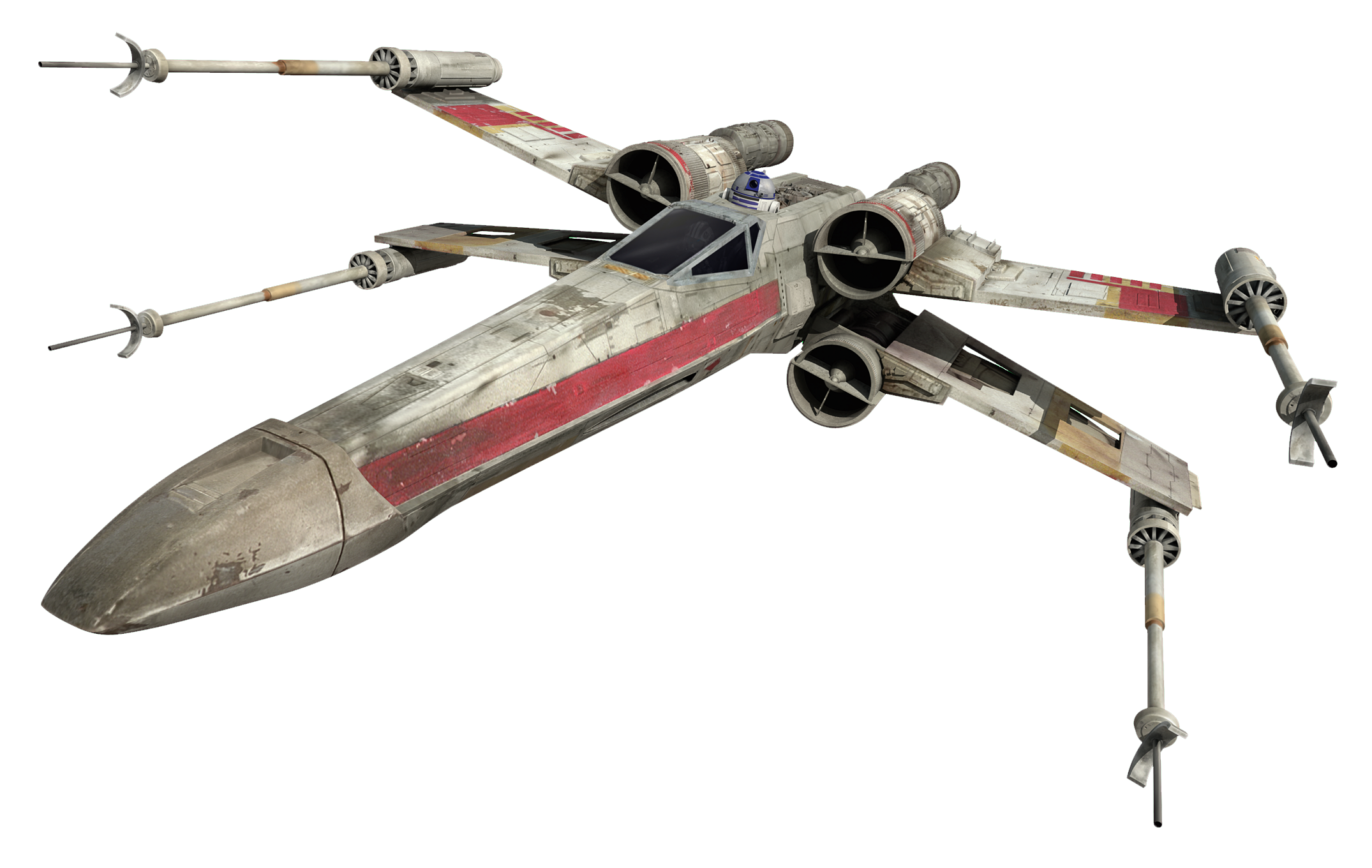 T-65 X-wing starfighter | Wookieepedia | FANDOM powered by Wikia on at-at schematics, halo warthog schematics, y-wing schematics, b-wing schematics, tie interceptor schematics, a wing fighter schematics, slave 1 schematics, minecraft schematics,