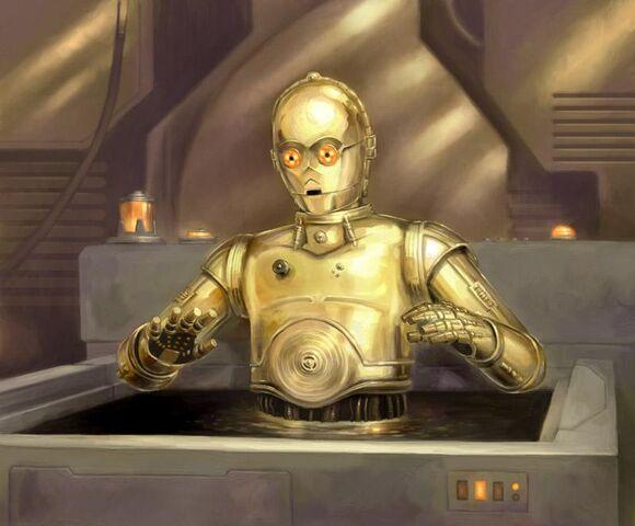 File:3PO TCG by Juta.jpg