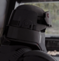 AT-ACT driver.png