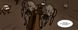 ArgenteOnRyloth