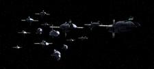 CISfleet-ARCTroopers