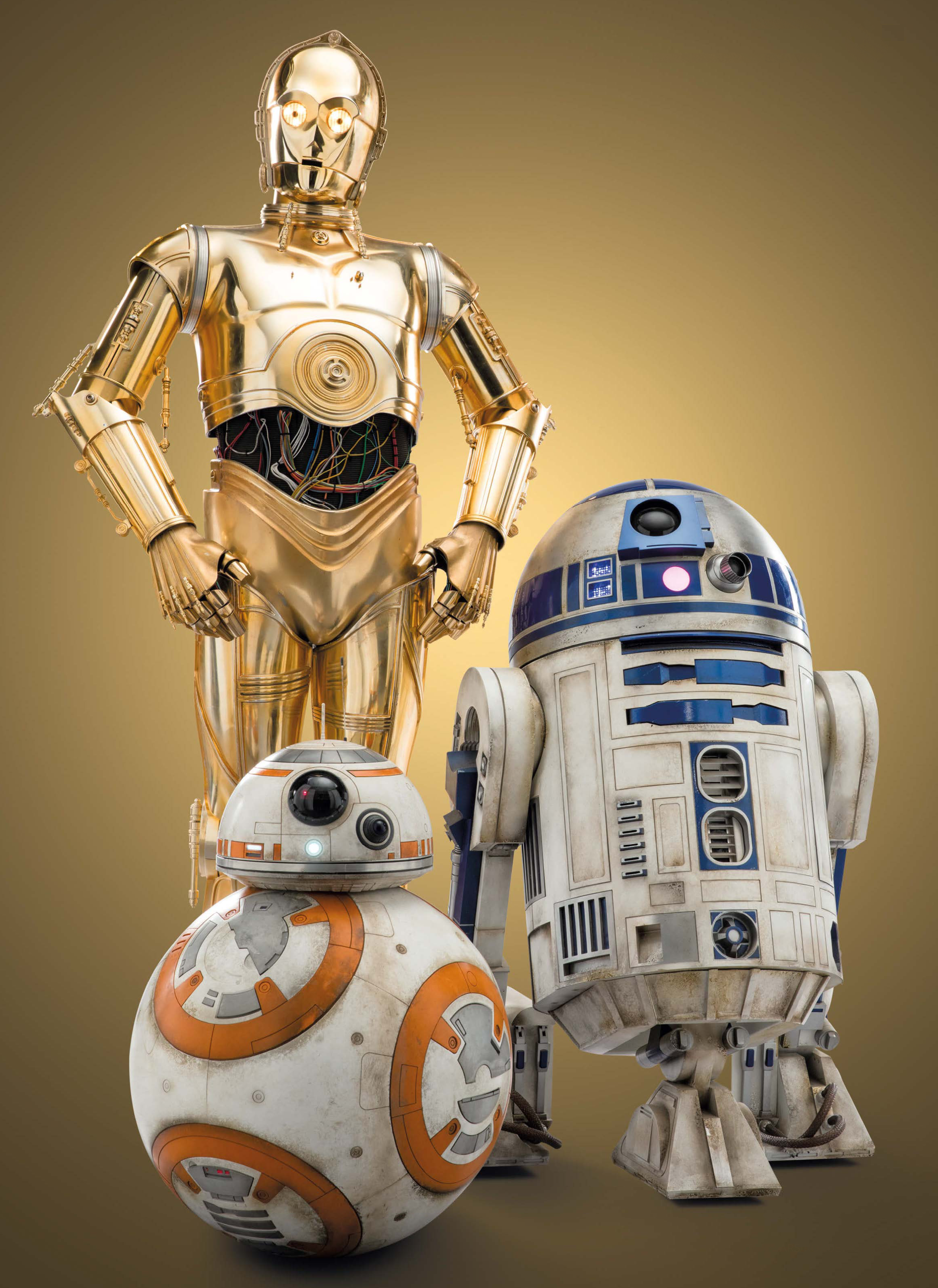 Droid wookieepedia fandom powered by wikia - Robot blanc star wars ...