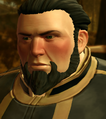 Horell.png