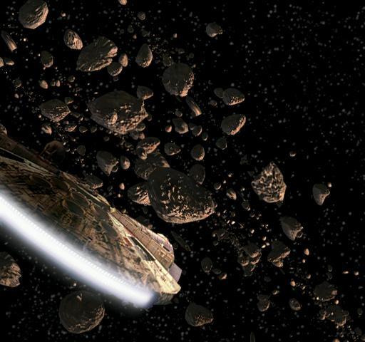Hoth asteroid field   Wookieepedia   FANDOM powered by Wikia
