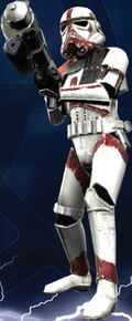 Incin trooper.jpg