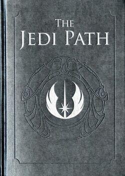 JediPath2